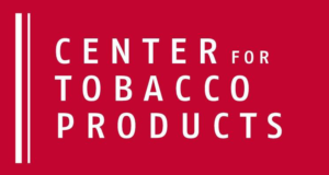 center-for-tobacco-products-fda